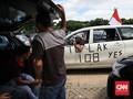 Regulasi Baru Taksi Online Selesai 20 Desember