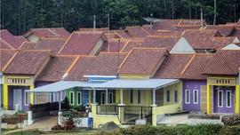 PUPR Usul Kuota KPR Rumah Subsidi 110 Ribu Unit Tahun Depan