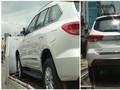 Esemka dan Pindad Rancang Mobil Listrik Buat Jokowi