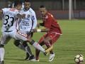 Live Streaming Bali United vs Madura United di Piala Presiden