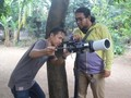 VIDEO: Lihat Gerhana dengan Teropong Pipa Bekas