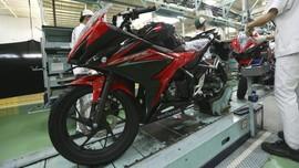 Menyelisik Motor Baru Honda yang Meluncur Pekan Depan