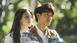 Lima Film Berlatar Kota Bandung, Jomblo hingga Dilan 1990