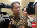 DPR Rampungkan Satu Klaster Omnibus Law Cipta Kerja