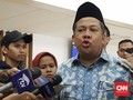 Fahri Hamzah Sindir Jokowi Sekadar Penggunting Pita Proyek