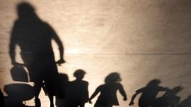 Psikolog: Siswa yang Aniaya Guru Punya Masalah Perilaku