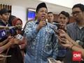 Fahri Hamzah Kritik Anies: Tak Perlu Ingin Jadi Presiden