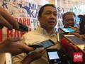 Partai Gelora Bentukan Eks Pentolan PKS Daftar ke Kemenkumham