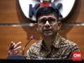 KPK Minta Korporasi Terapkan Pencegahan Korupsi