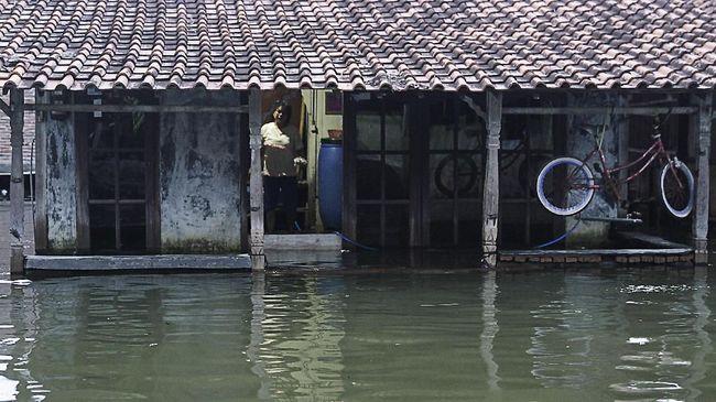 Jika Indonesia tidak berbenah dan gagal mengambil tindakan dalam menanggulangi bencana iklim dapat mengalami kerugian besar.