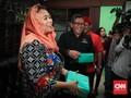 Kunjungi The Wahid Institute, PDIP Jalin Kerjasama