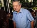 BIN Sarankan SBY Lapor Bawaslu Ketimbang Hanya Sebar Isu