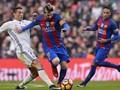 Mourinho Anggap Messi dan Ronaldo Bukan Pemain Terhebat
