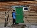 Australia Desak China Izinkan Ibu dan Anak Uighur Keluar