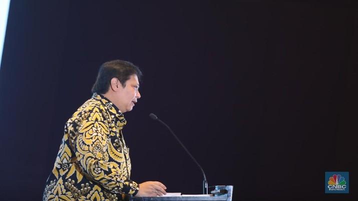 Tantangan  industri  4.0 bagi Indonesia