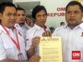 Soal Usulan Gubernur, Gerindra Laporkan Mendagri ke Ombudsman