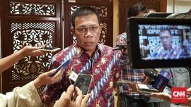Masinton Sindir OJK terkait Kasus Jiwasraya