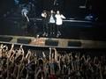 Masalah Listrik, Konser LANY di Jakarta Diundur