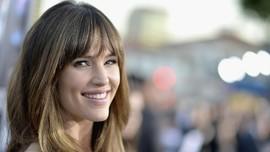 Ben Affleck Menyesal Cerai, Pacar Jennifer Garner Cemas