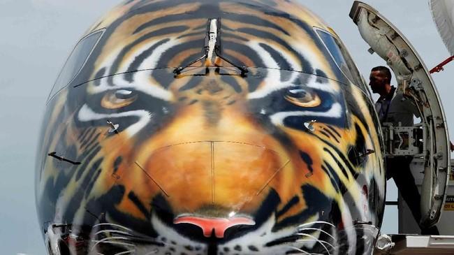 Pada foto-foto unik pilihan CNNIndonesia.com pekan ini, ada siluet langit jelang Olimpiade Musim Dingin Korea Selatan dan gelaran Super Bowl di AS.