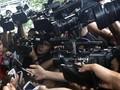 Wartawan Aceh Lapor Polisi Karena Ancaman Pembunuhan