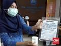 Penyelundup 162 Ton Bahan Baku Narkoba Ditangkap di Dili