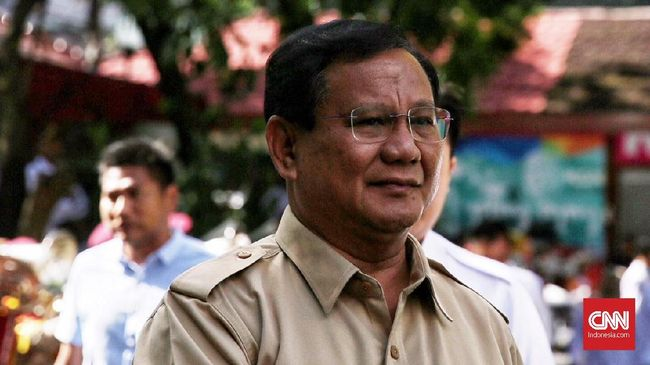 PKS menyodorkan sembilan nama kadernya untuk cawapres Prabowo Subianto. Tawaran itu menjadi dilematis buat Prabowo, ditolak maupun diterima tetap berisiko.