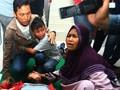 Sebanyak 14 Korban Kecelakaan Subang Dirawat di RSUD Tangsel