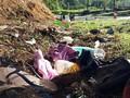 Menhub Ungkap Kejanggalan Bus Maut Kecelakaan Subang