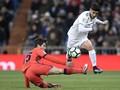 Liga Spanyol Dihentikan, Asensio Juara FIFA 20