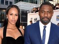 Idris Elba Ungkap Diri Positif Terinfeksi Corona