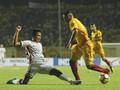 3 Calon Penyerang Timnas Indonesia Usai PSSI Anniversary Cup