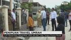 Penipuan Travel Umrah