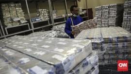 Bank BUMN Disebut Bakal Tambah Kredit Modal Pengusaha Wisata