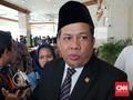 Fahri Wacanakan Musyawarah Luar Biasa untuk Selamatkan PKS
