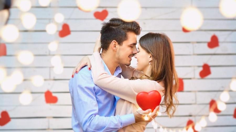 Tips Kembalikan Keintiman dengan Suami Setelah Melahirkan