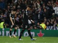 Pemain PSG Sedih Lihat Neymar Cedera