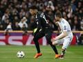 Pelatih PSG Optimistis Neymar Bisa Tampil Lawan Real Madrid