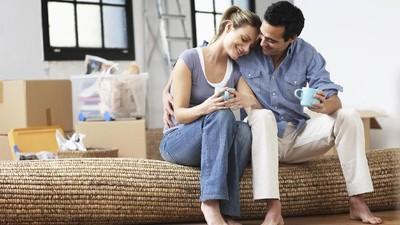 5 Ucapan Manis Bunda yang Bakal Disukai Suami