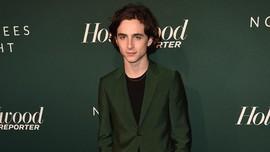 Sutradara Khawatirkan Berat Badan Aktor 'Beautiful Boy'