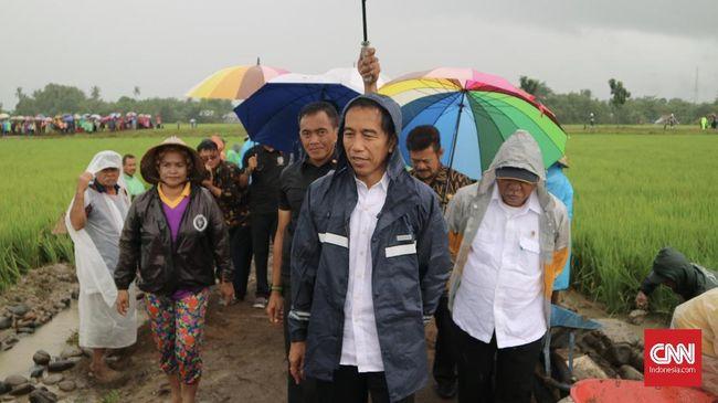 Kementerian Keuangan menyebar ide pengelolaan dana desa ke 71 daerah. Hal itu dimaksudkan untuk memberi pemahaman, perencanaan dan pelaporan dana desa.