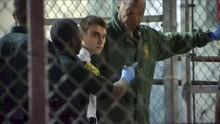 Pelaku Penembakan Sekolah di Florida pada 2018 Akui Bersalah