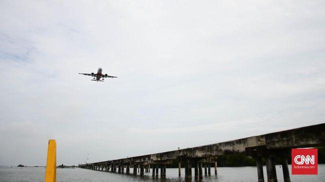 Siem Reap, sebuah kota di barat laut Kamboja, meraih peringkat pertama dalam tujuan paling efisien dari bandara.