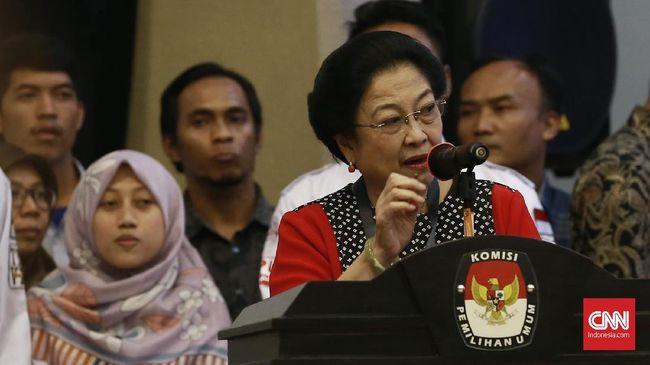 Sekretaris Jenderal PDIP Hasto Kristianto mengatakan Rakernas ini digelar tertutup mulai hari ini hingga 25 Februari mendatang di Bali.