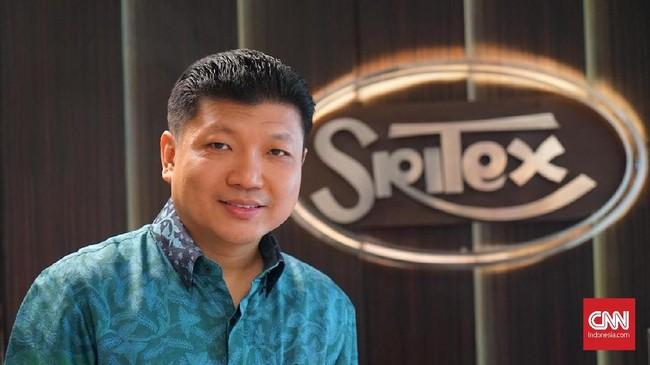 Bos Sritex Digugat PKPU Bank QNB Indonesia