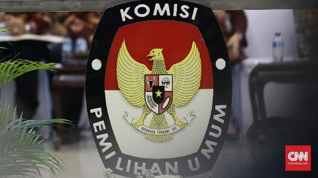 PKS Sumsel bakal melaporkan komisioner KPU Sumsel dan Kabupaten Empat Lawang atas dugaan membuat keterangan palsu terkait data hasil rekapitulasi.