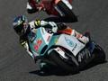 Hafizh Syahrin Banyak Belajar Jelang MotoGP Argentina