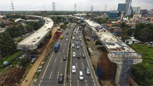 Pemerintah berencana memberi keringanan PPh dan PPN untuk Badan Usaha Jalan Tol, sejalan dengan upaya pemerintah menurunkan tarif tol.