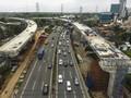 Tarif Tol Turun, Pemerintah Akan Kasih Keringanan Pajak BUJT
