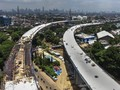 DPR Nilai Moratorium Proyek Infrastruktur Telat Dilakukan
